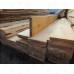 Обрезная доска  25х150х6м (2 сорт)