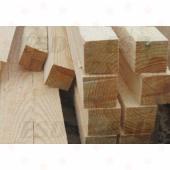 Обрезной брусок (ГОСТ) 50х50х3м