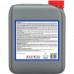 Антисептик Neomid 430 Eco консервант невымываемый 5 л концентрат 1:9 (Неомид 430)