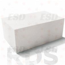 Блок газобетонный стеновой D500 600*200*250  Bonolit фото