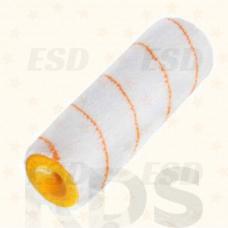 Валик полиэстер, 48 х 250 мм, ворс 6 мм, бюгель 6 мм, сменный, ProPlus,