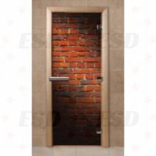 Дверь с фотопечатью F226 фото