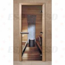 Дверь с фотопечатью F209 фото
