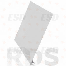J-фаска PE, AS, RR20 (250х2000мм) фото