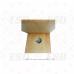 Zipbolt Угловая стяжка для ДСП 11.720