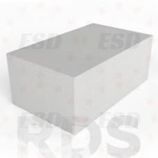 Блок газобетонный стеновой D500 600*400*250  Bonolit фото