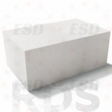 Блок газобетонный стеновой D500 600*250*250  Bonolit фото