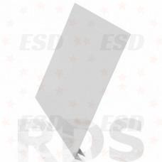 J-фаска PE, AS, RR20 (200х2000мм) фото