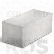 Блок газобетонный стеновой D500 600*200*200  Bonolit фото