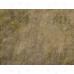 Rockwool Лайт Баттс Скандик 800х600х100 мм (теплоизоляция)